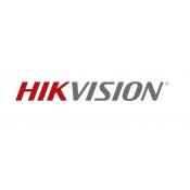 Zestawy kamer HIKVISION (3)