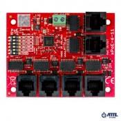 Switche i extendery PoE (6)