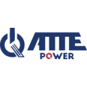 Produkty ATTE do kamer IP (43)